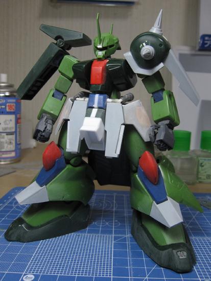 AMX-011S_b_01.jpg