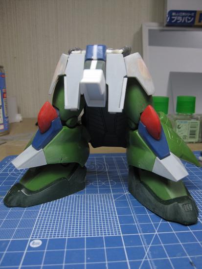 AMX-011S_b_02.jpg