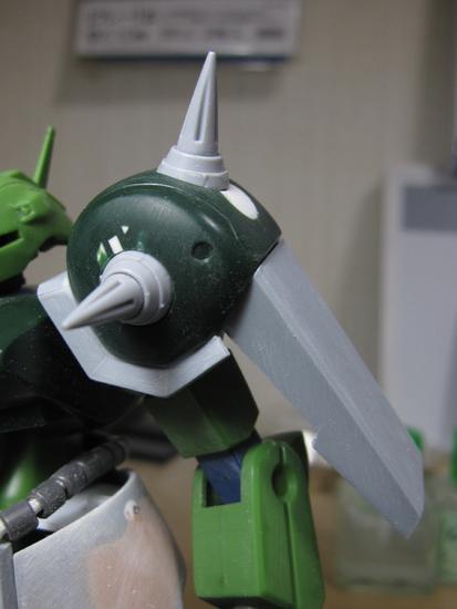 AMX-011S_b_03.jpg