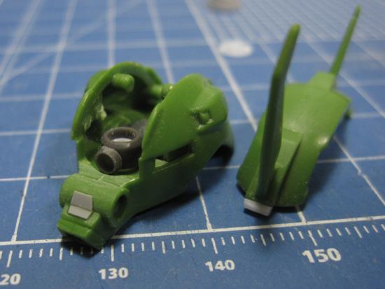 AMX-011S_b_04.jpg