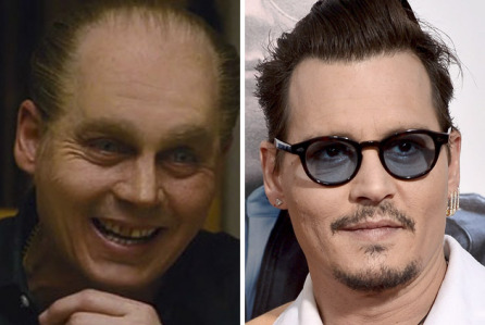 black-mass-johnny-depp116hh.jpg