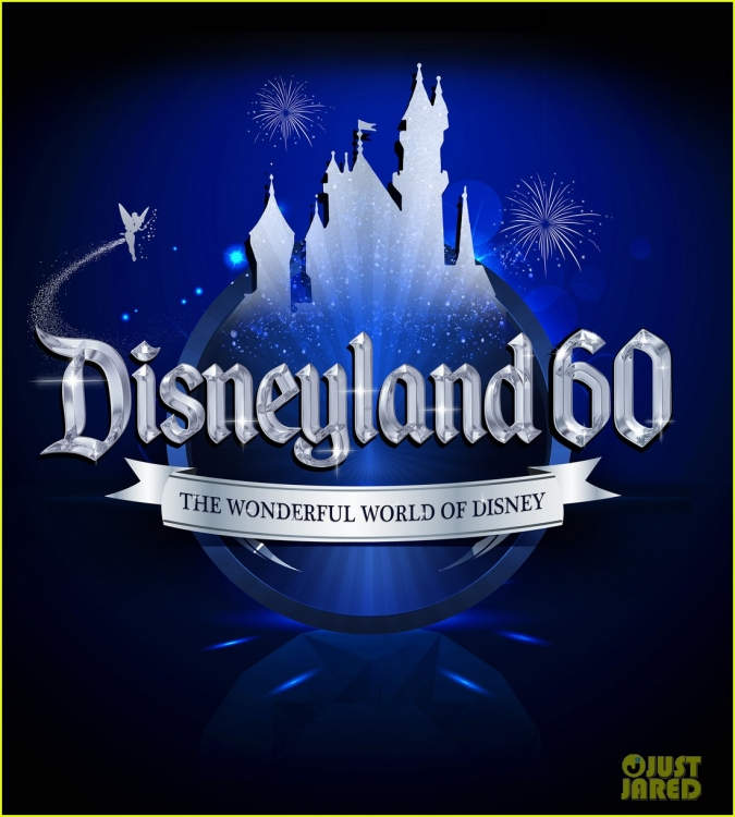 disneyland-60-anniversary-special-abc-04.jpg