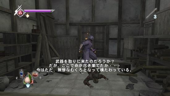 ninjaga11.jpg