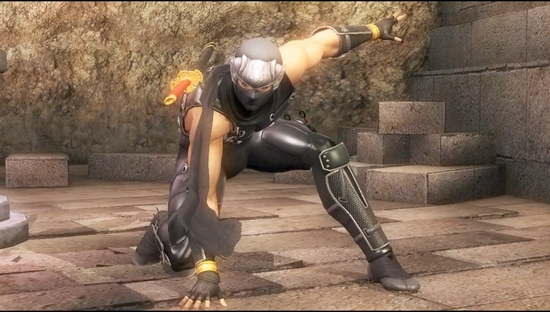 ninjaga19.jpg