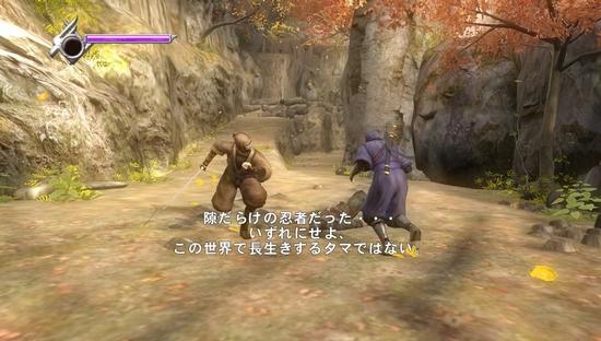 ninjaga2.jpg