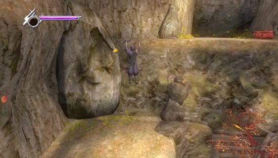 ninjaga3.jpg