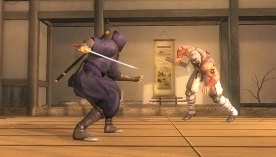 ninjaga7.jpg