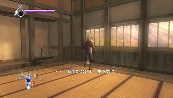 ninjaga8.jpg