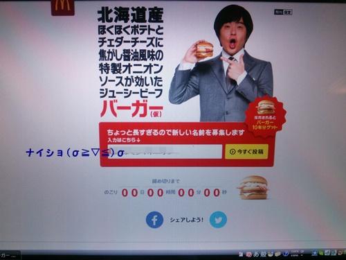 DSC_0813AB.jpg