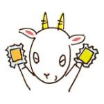 公益財団法人日本郵趣協会