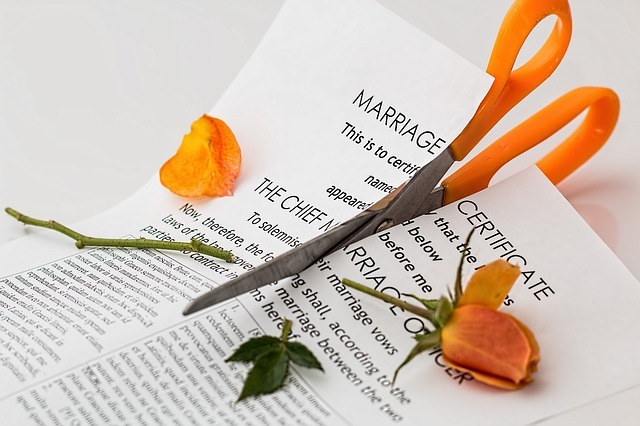 save-your-marital-relationship-totally-from-cases-of-divorce.jpg