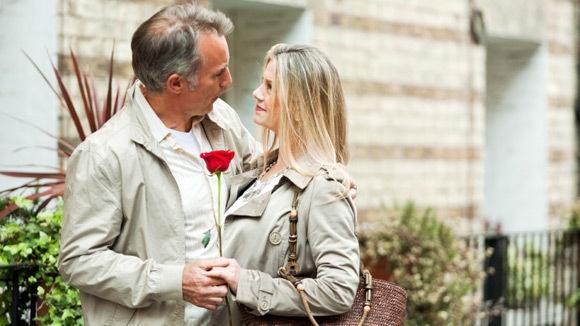 top-dating-tips.jpg