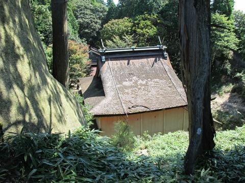 大阪天王寺 193