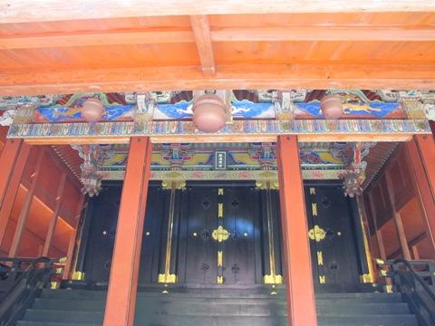 大阪天王寺 197