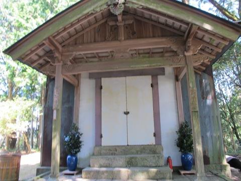 大阪天王寺 206