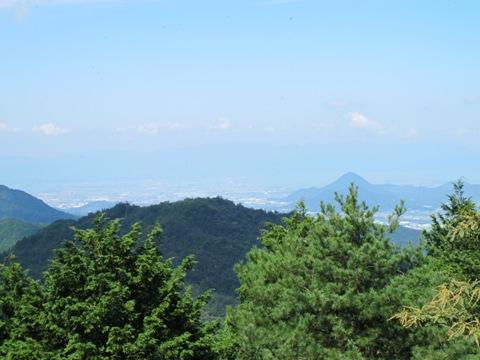 大阪天王寺 214