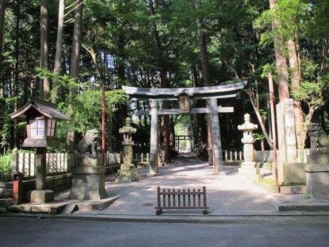 大阪天王寺 243