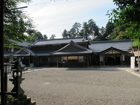 大阪天王寺 264