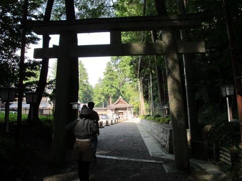 大阪天王寺 244
