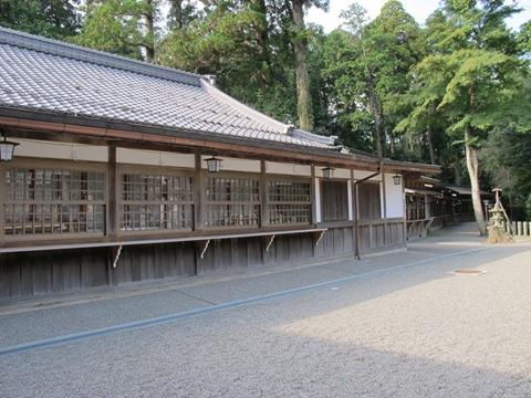 大阪天王寺 250