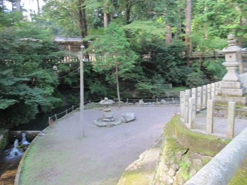 大阪天王寺 252