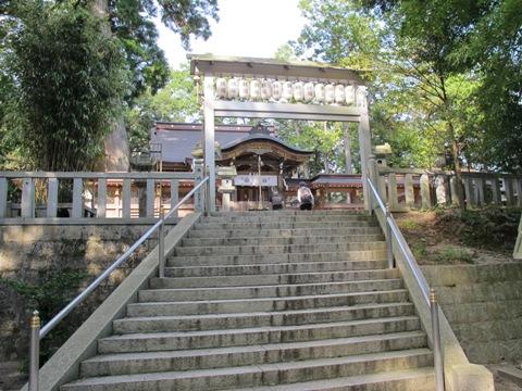 大阪天王寺 257