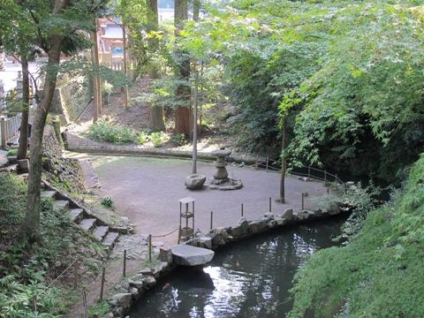 大阪天王寺 262