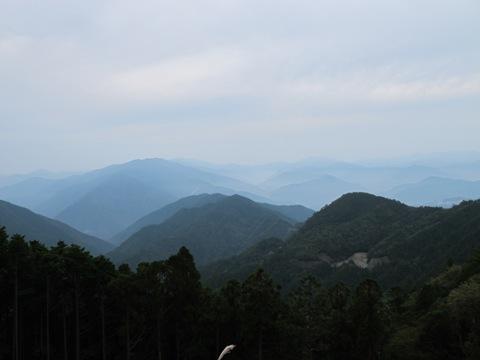 熊野15 010