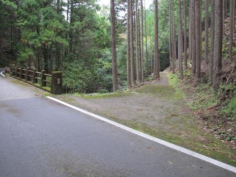 熊野15 077