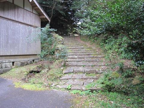 熊野15 146