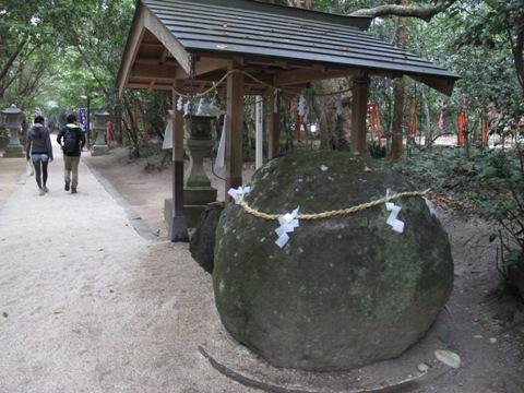 熊野15 185