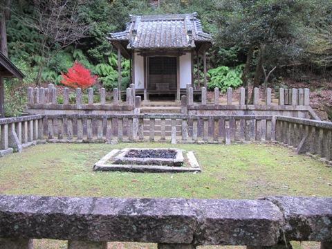 湖南三山 106