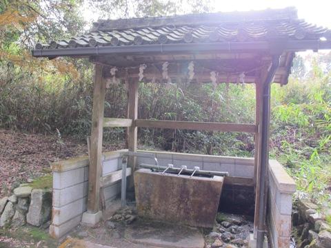 近江の神社 004