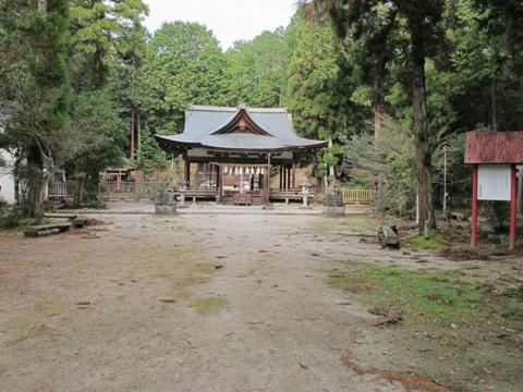 近江の神社 005