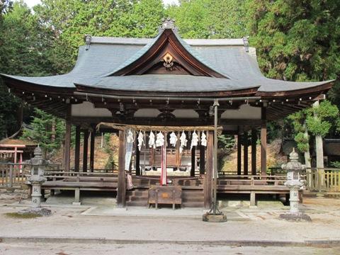 近江の神社 008
