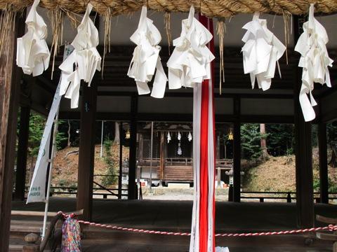 近江の神社 013
