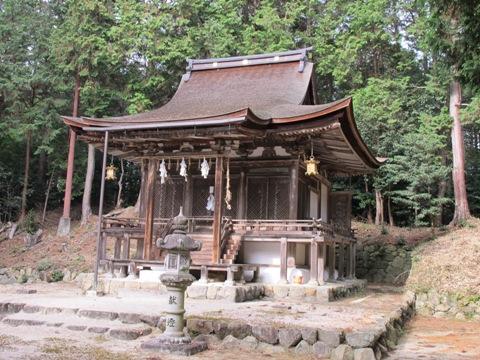 近江の神社 012