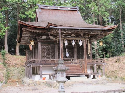 近江の神社 014