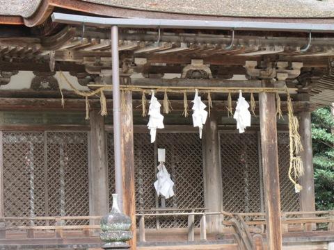近江の神社 024