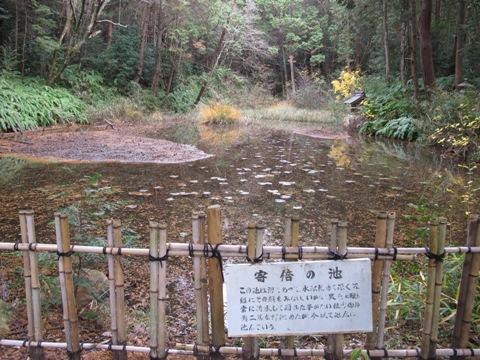 近江の神社 009