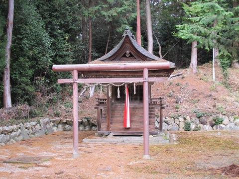 近江の神社 015