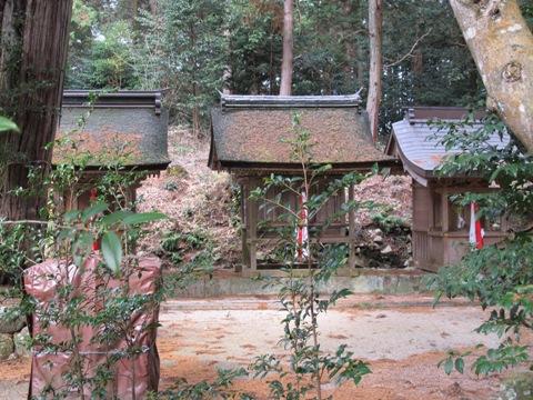 近江の神社 017