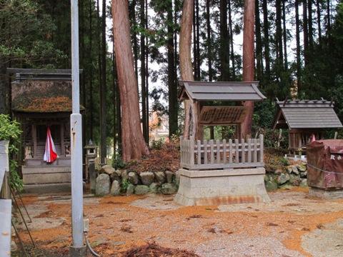 近江の神社 016