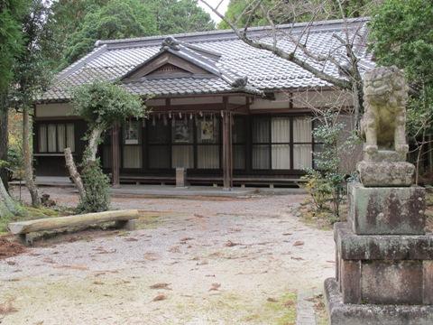 近江の神社 019