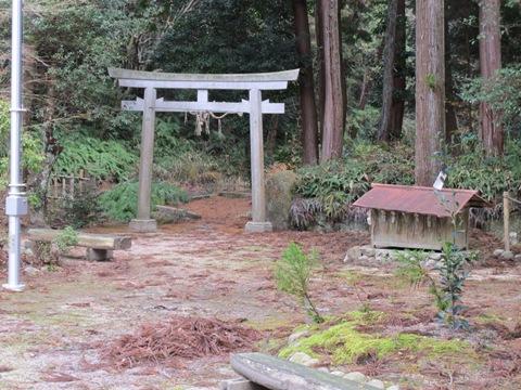 近江の神社 021