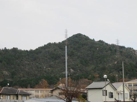 近江の神社 027