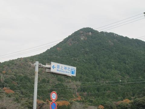 近江の神社 029