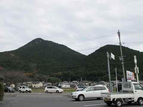 近江の神社 030
