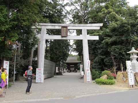 近江の神社 031