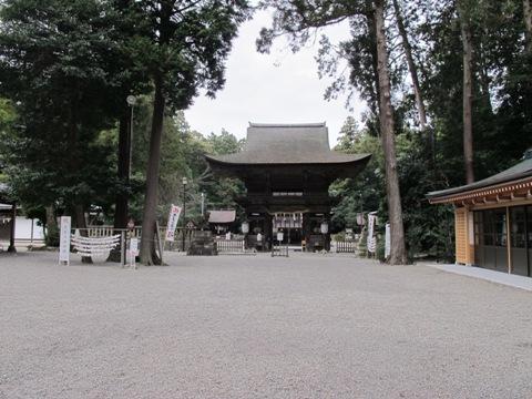 近江の神社 032